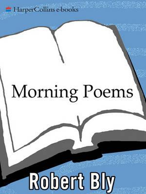 Morning Poems