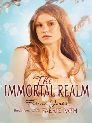 Faerie Path #4: The Immortal Realm, Plm the