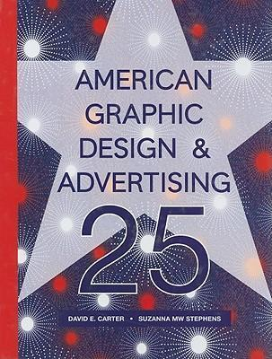 American Graphic Design and Advertising 25