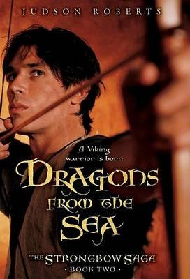 Dragons from the Sea