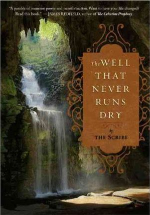 The Well That Never Runs Dry