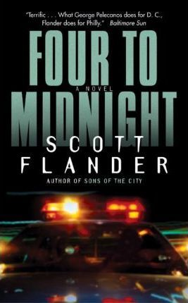 Four to Midnight