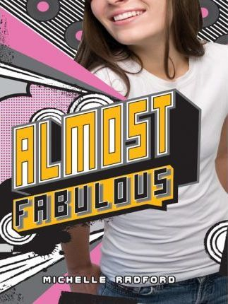 Almost Fabulous
