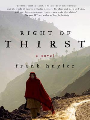 Right of Thirst