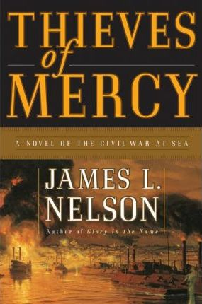 Thieves of Mercy
