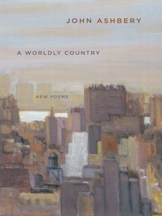 A Worldly Country