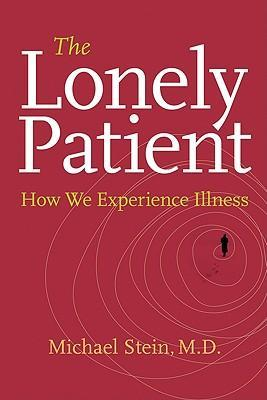 The Lonely Patient