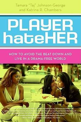 Player Hateher