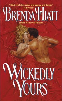 Wickedly Yours