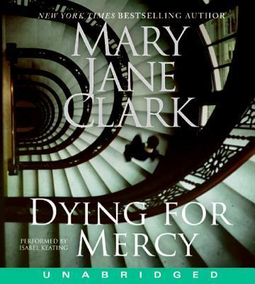 Dying for Mercy