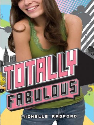 Totally Fabulous
