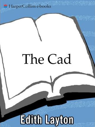 The CAD