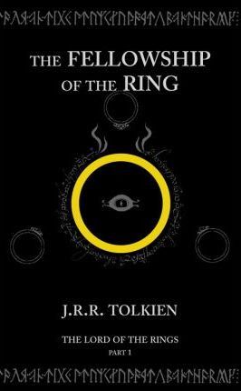 The Fellowship of the Rings