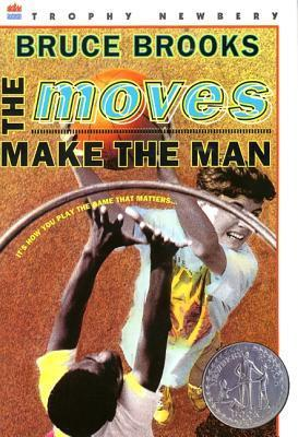 The Moves Make the Man
