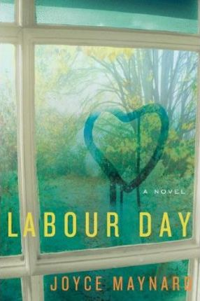 Labour Day