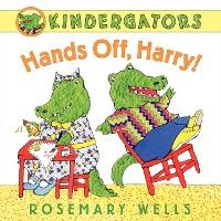 Kindergators
