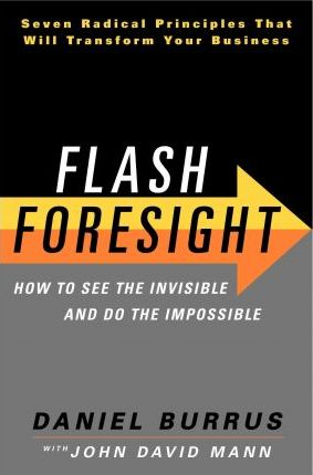 Flash Foresight