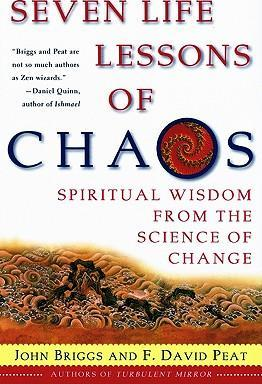 Seven Life Lessons of Chaos