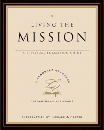 Living the Mission