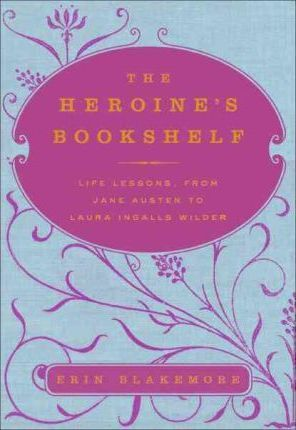 Heroine's Bookshelf, The