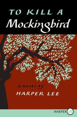 sharing the gift of self in harper lees to kill a mockingbird Hey, boo: harper lee and to kill a mockingbird dvd,after more than half a century, to kill a mockingbird remains a beloved bestseller and quite possibly the most.