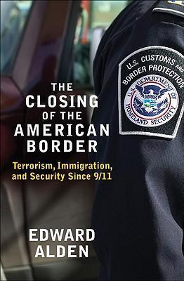 The Closing of the American Border