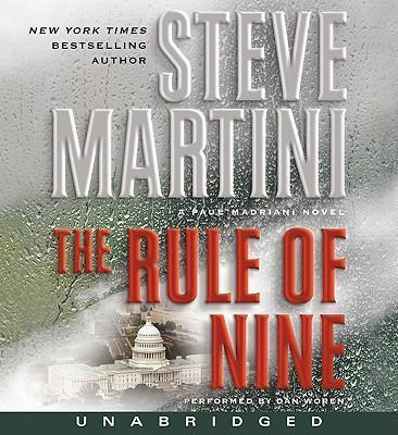 The Rule of Nine