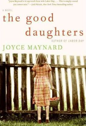 The Good Daughters Large Print