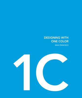 Designing with One Color and Two Colors
