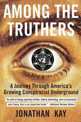 Among the Truthers