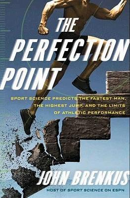 The Perfection Point