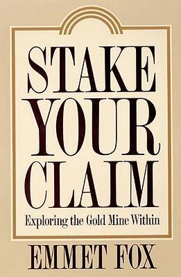 Stake Your Claim