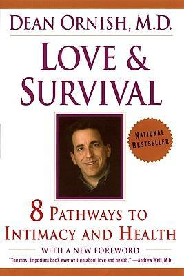 Love and Survival