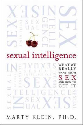 Sexual Intelligence
