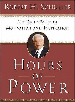 Hours of Power