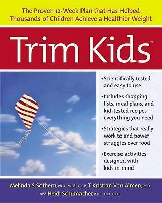 Trim Kids(tm)