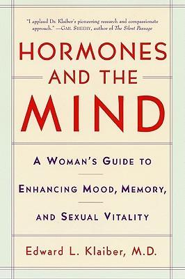 Hormones and the Mind