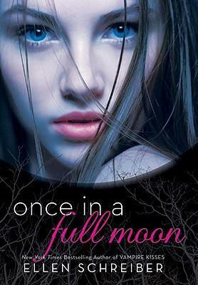 Once in a Full Moon