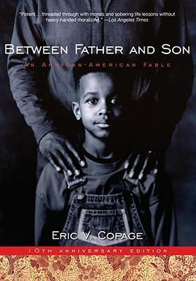 Between Father and Son