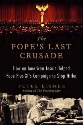 The Pope's Last Crusade