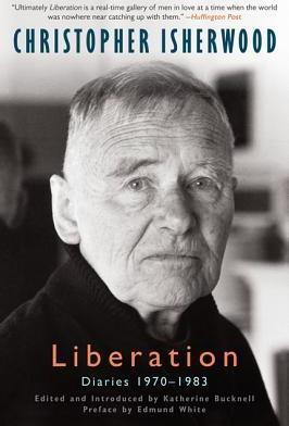 Liberation Diaries, Volume Three