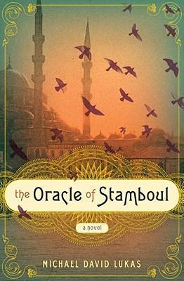 The Oracle of Stamboul