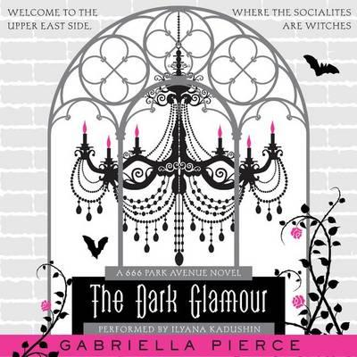 The Dark Glamour