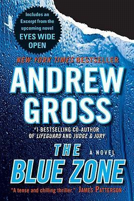 The Blue Zone with Bonus Material