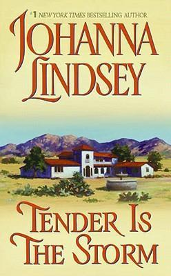Tender Is the Storm
