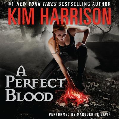 A Perfect Blood