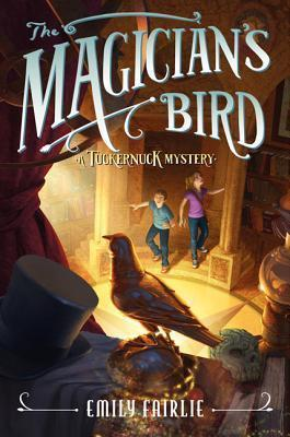 The Magician's Bird