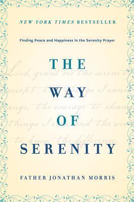 The Way of Serenity