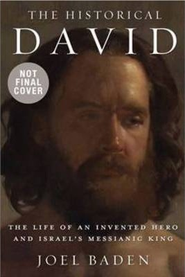 The Historical David