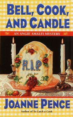 Bell, Cook, and Candle